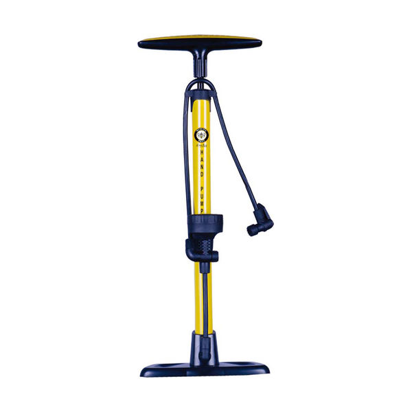 The hand pump-KB-03C