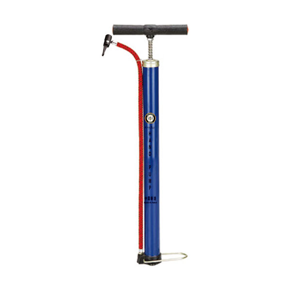 The hand pump-KB-16B