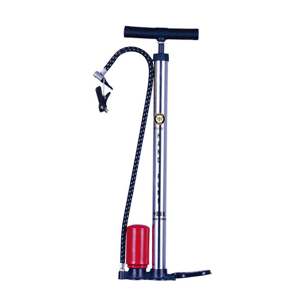 The hand pump-KB-12