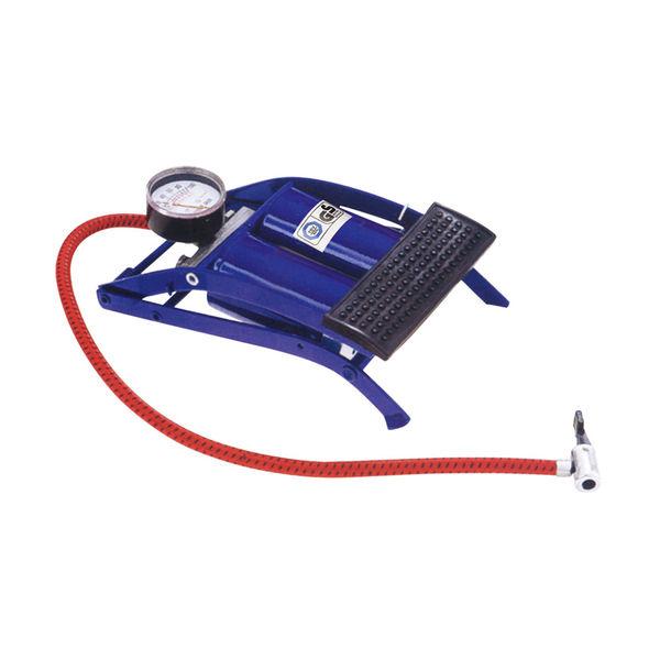 Foot pump-F969-B
