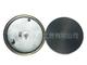 Электрическая плита-YQ-185-1