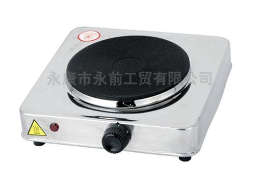 Электрический TaoLu-YQ-1010AS