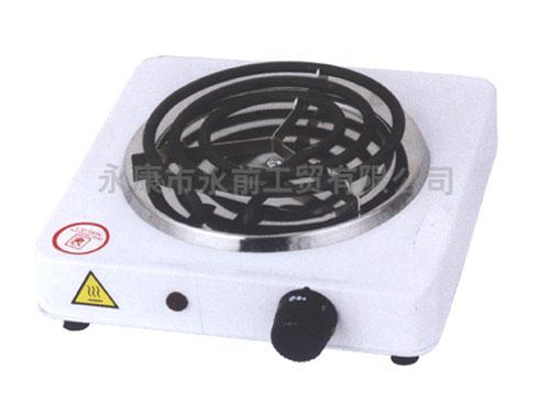 Электрический TaoLu-YQ-1010B