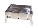 Электрический гриль -YQ-2006