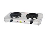 Электрическая плита двойной печи -YQ-2020AS