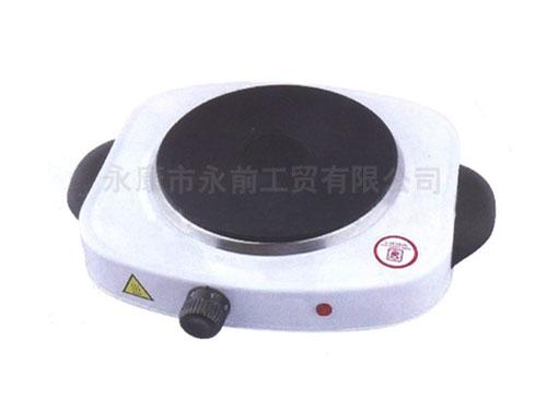 Электрический TaoLu-YQ-1015C