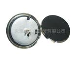Электрическая плита -YQ-155-1