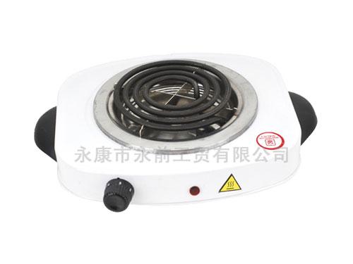 Электрический TaoLu-YQ-115