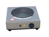Электрический TaoLu -YQ-102