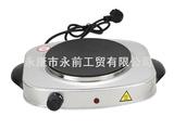 Электрический TaoLu -YQ-1015CS