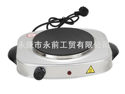 Электрический TaoLu-YQ-1015CS
