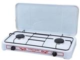 Газовая плита -YQ-002