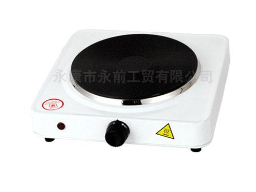 Электрический TaoLu-YQ-1015A
