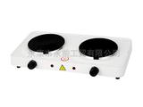 Электрическая плита двойной печи -YQ-2020A