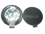 Электрическая плита -YQ-180