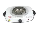 Электрический TaoLu -YQ-1010C