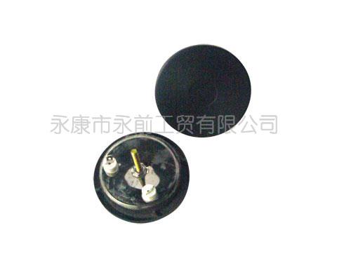 Электрическая плита-YQ-95