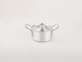 Алюминиевые кастрюли -14