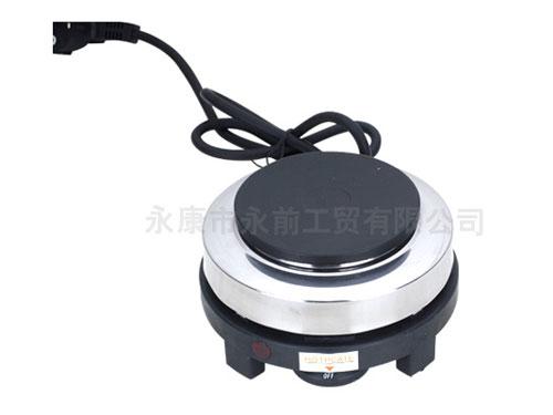 Электрический TaoLu-YQ-105
