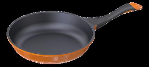Fry Pan-Y-JP