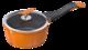 Sauce Pan-Y-NG