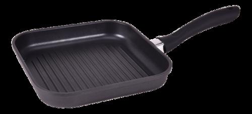 grill pan-Y-FJP