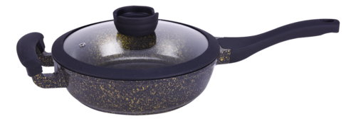 deep fry pan-Y-JP