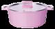 casserole-Y-TG