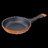 Fry Pan -Y-JP