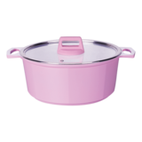 casserole -Y-TG