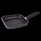 grill pan -Y-FJP