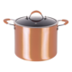 Deep Soup Pot -L-GTG