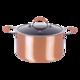 Soup Pot -L-TG