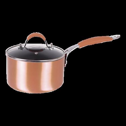 Sauce Pan -L-NG