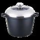 Deep Pot-Y-TG224
