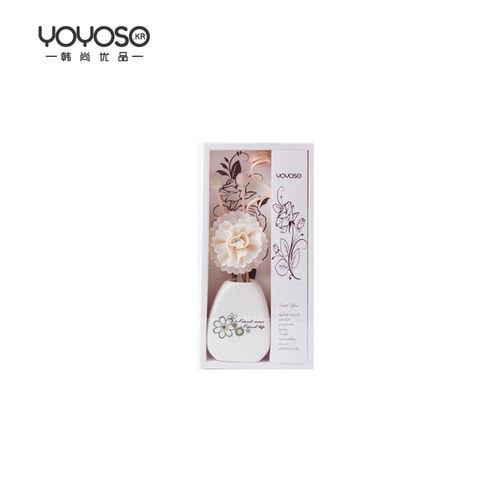 YOYOSO Elegant Aroma-