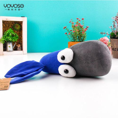 YOYOSO Donkey Massage Hammer-