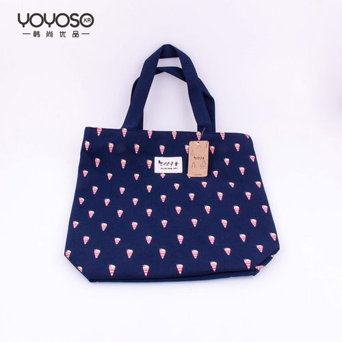 YOYOSO Fashionable Single-shoulder Bag-