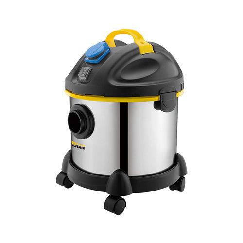 Vacuum Cleaner-ZN103-15L