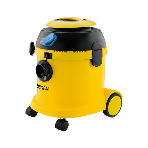 Vacuum Cleaner-ZN101A