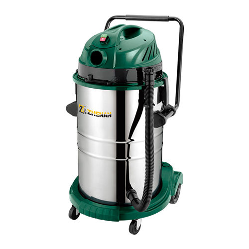 Vacuum Cleaner-ZN102-60L