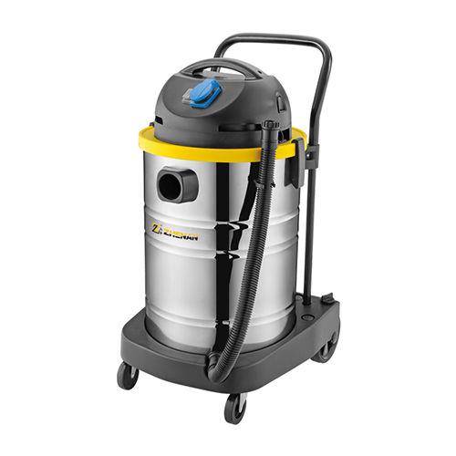Vacuum Cleaner-YS-1400D1