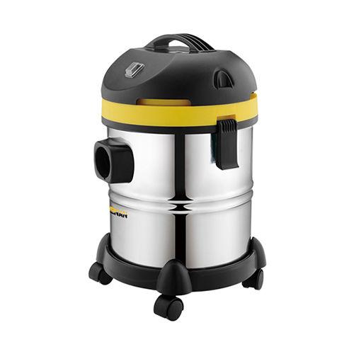 Vacuum Cleaner-YS-1000C