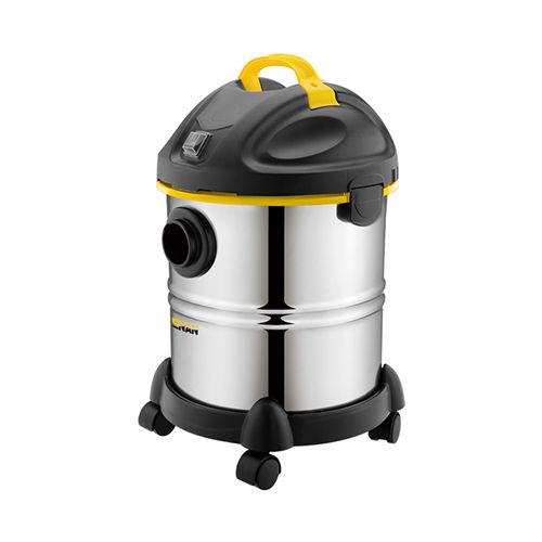 Vacuum Cleaner-ZN103-20L