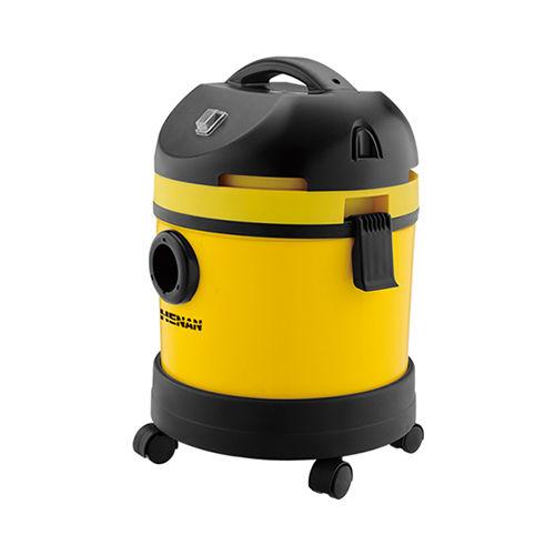 Vacuum Cleaner-YS-1250B