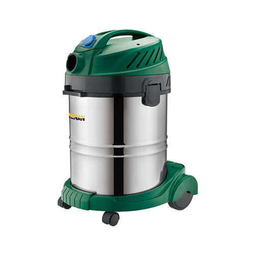 Vacuum Cleaner-ZN102-30L