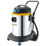 Vacuum Cleaner -ZN605