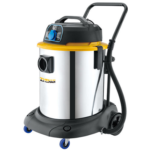 Vacuum Cleaner-ZN605