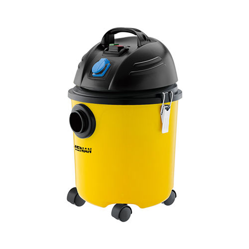 Vacuum Cleaner-ZN1201A