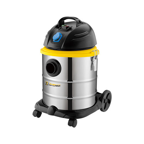 Vacuum Cleaner-ZN1201C-30L